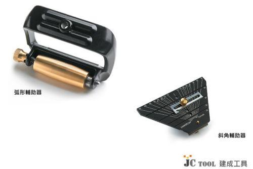 Veritas-Mk.II Honing Guide磨刀器輔助器