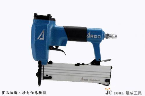 ARGO 三角牌 氣動釘槍 PC-630 (雙用蚊釘槍)