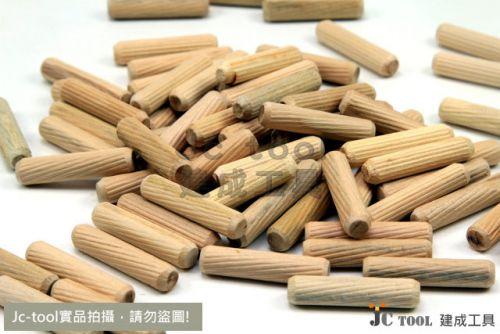 木榫 木釘