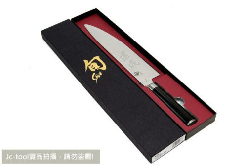 旬 牛刀 主廚刀 250mm DM-0707