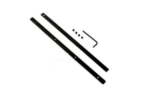 Makita 直線 導軌板 聯接器