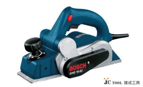 Bosch 電動鉋刀 GHO 10-82