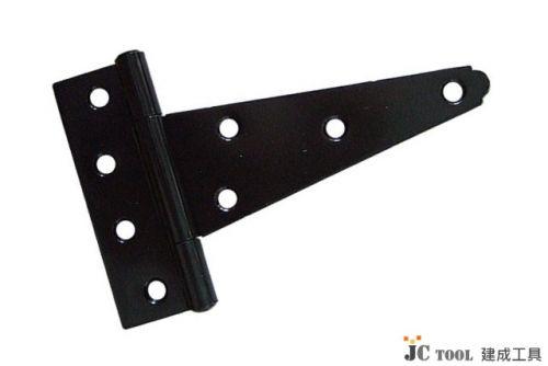 重力箭型 長型鉸鏈 (大)