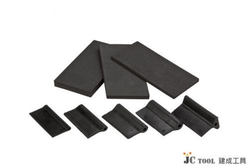 砂紙 研磨輔助 8件組