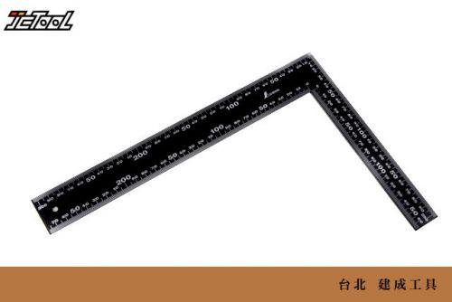 SHINWA 黑角尺 62359