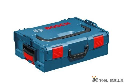 BOSCH LBOXX 工具箱 136 (中型)