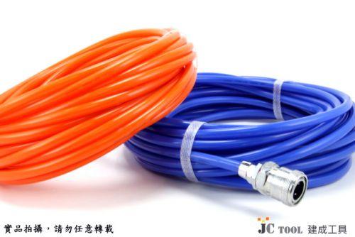 PU 風管 空壓管 (13米)