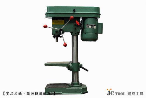平價 Drill Press 桌上型 小鑽床
