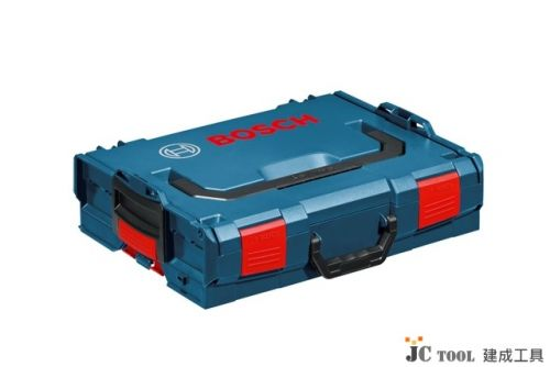 BOSCH LBOXX 工具箱 102 (小型)