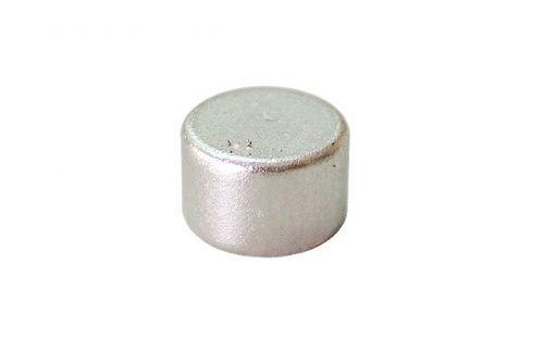 強力 磁石 磁鐵 6*4mm