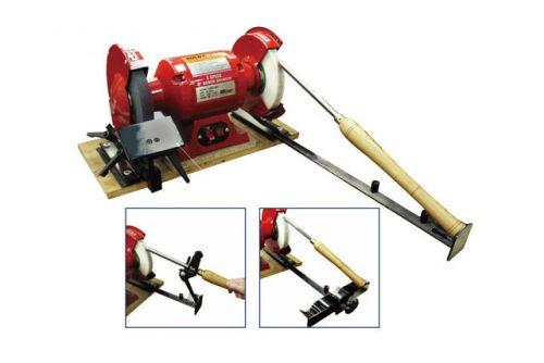 車床刀具研磨架 車刀架 4件組