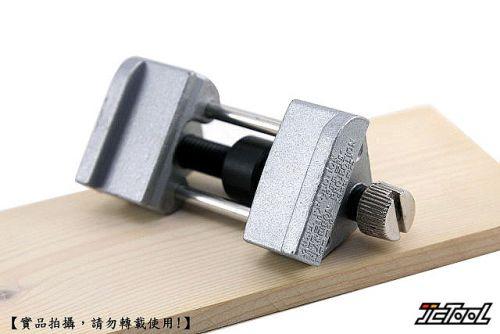 簡易 磨刀器