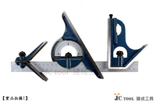 RSK 組合角尺