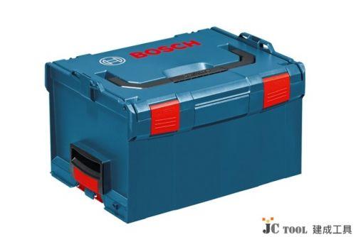 BOSCH LBOXX 工具箱 238 (大型)