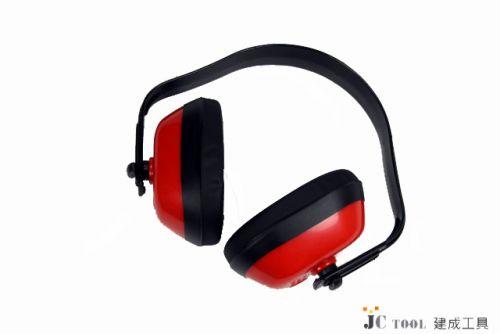 耳罩式 防噪耳罩