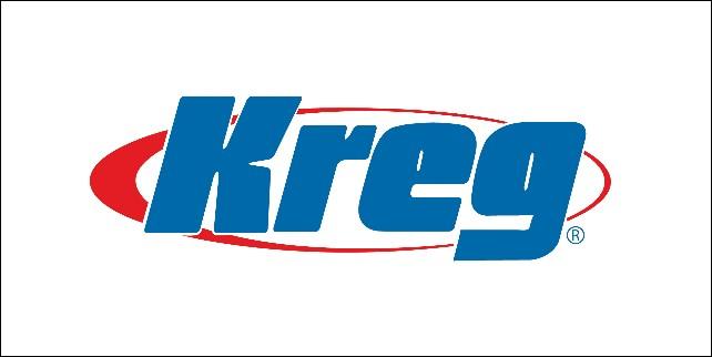 KREG 奎格