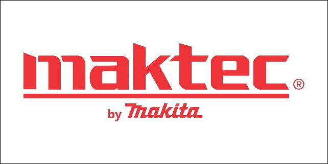 MAKTEC 牧科