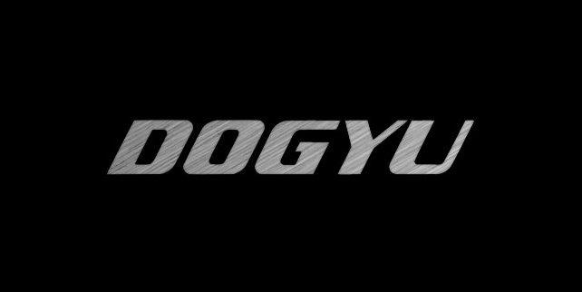 DOGYU 土牛