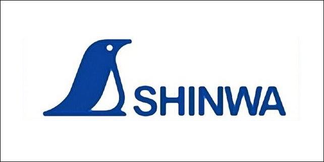 SHINWA 企鵝