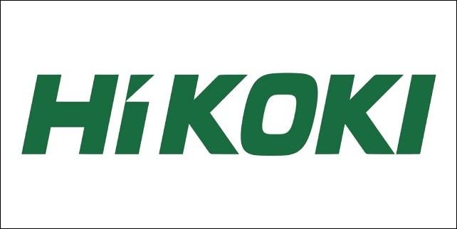 HIKOKI 日立