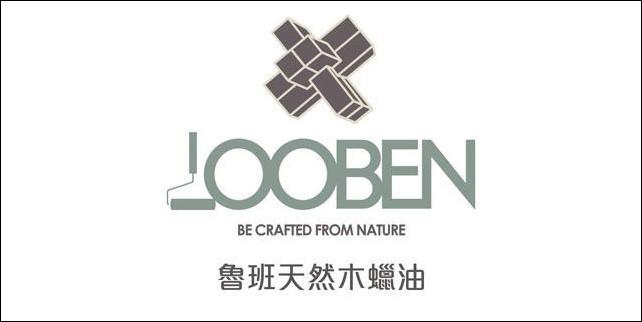 LOOBEN 魯班